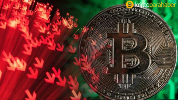 Dünya Bankası ekonomistinden uyarı: Hyperwave teorisine göre Bitcoin bu seviyelere düşebilir