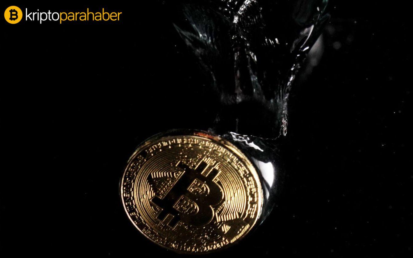 Bitcoin'in gerçek fiyatı