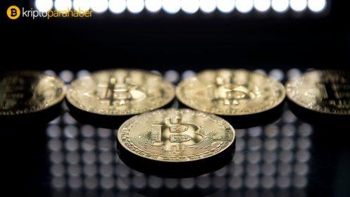 Bitcoin işlem ücretleri yüzde 60 azaldı: Sebebi ne?