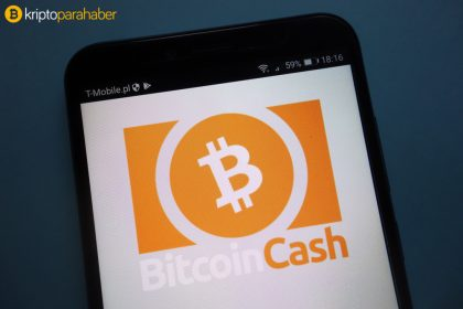 12 Eylül Bitcoin Cash fiyat analizi: BCH için beklenen seviyeler ve önemli noktalar
