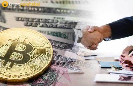 Coinbase CEO'su kurumsal yatırımcıların ne kadar kripto para aldığını açıkladı