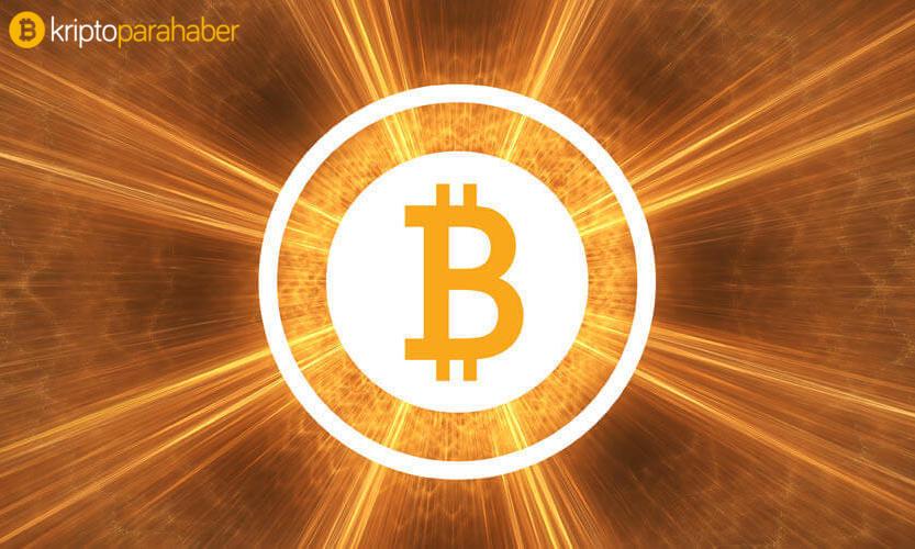 1 milyon BTC satın alan milyarderden yeni Bitcoin açıklaması geldi!