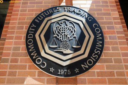 CFTC tarihte ilk kez bir startup borsasına onay verdi!