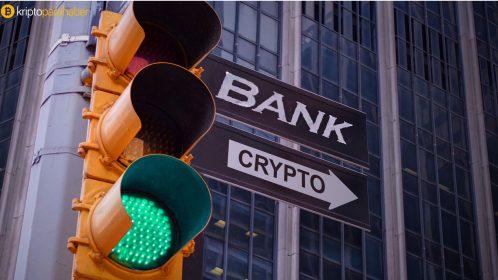 Dünyanın dev borsasının desteklediği kripto projesi, Bitcoin'e rakip!