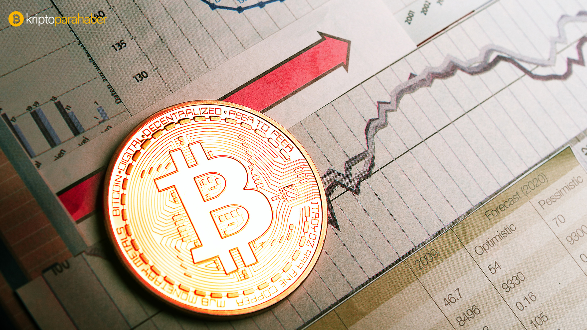 bitcoin fiyatı