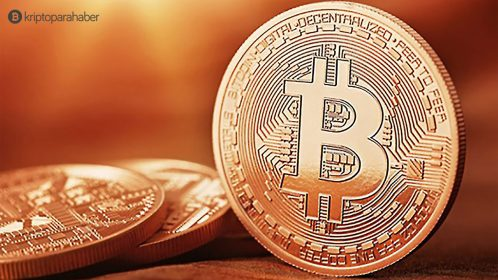 14 Nisan Bitcoin analizi: BTC için muhtemel fiyat senaryoları