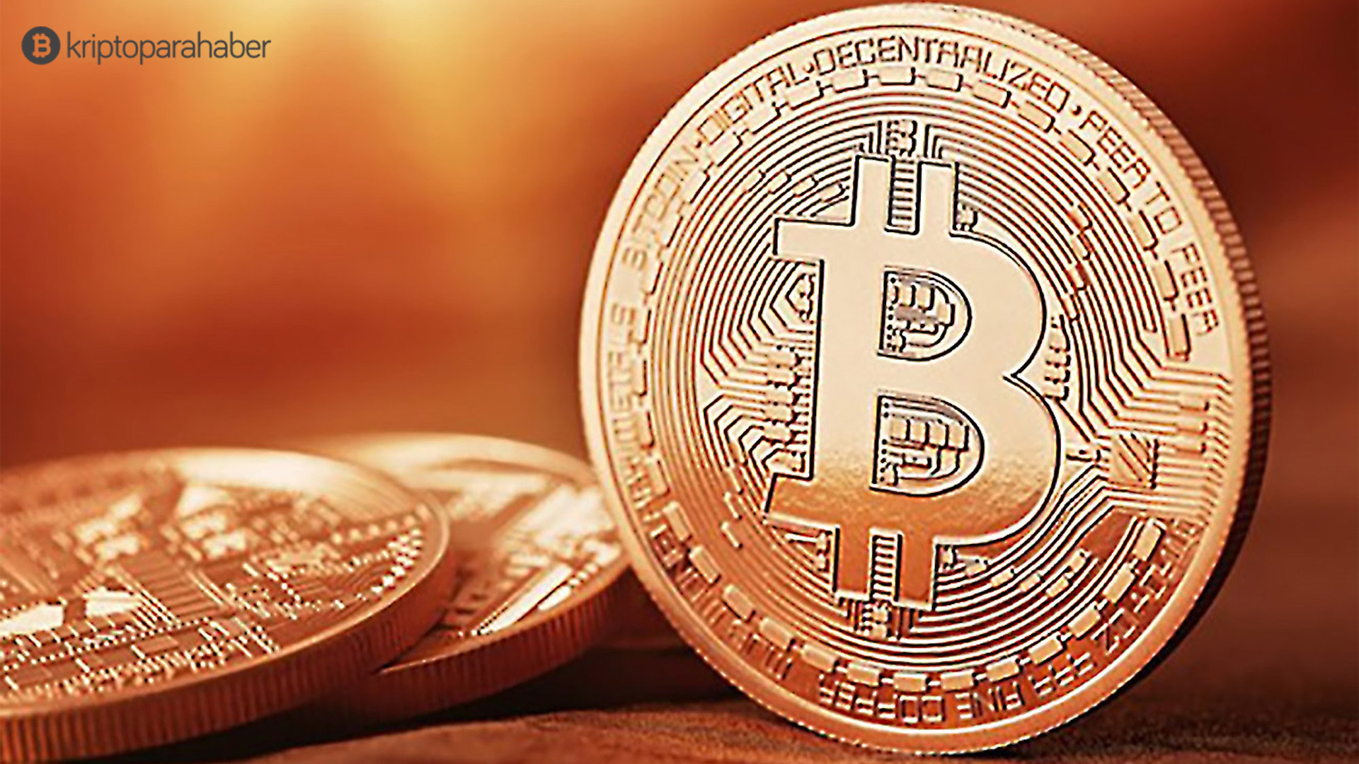 bitcoin ana akim etkisi