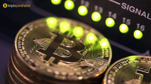 bitcoin islemleri