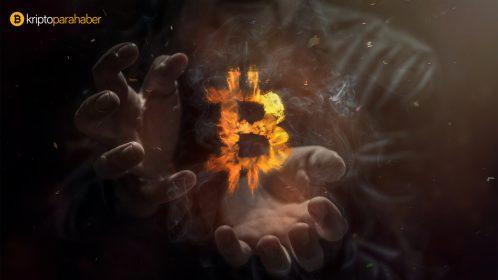 Uzmanlardan son 5 yılın Bitcoin kıyaslaması ve 2025 tahmini
