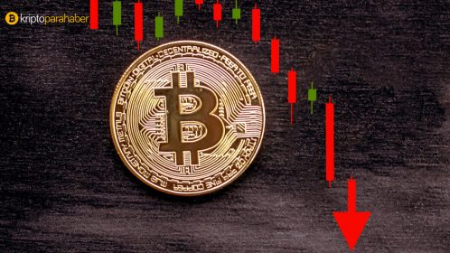 bitcoin short
