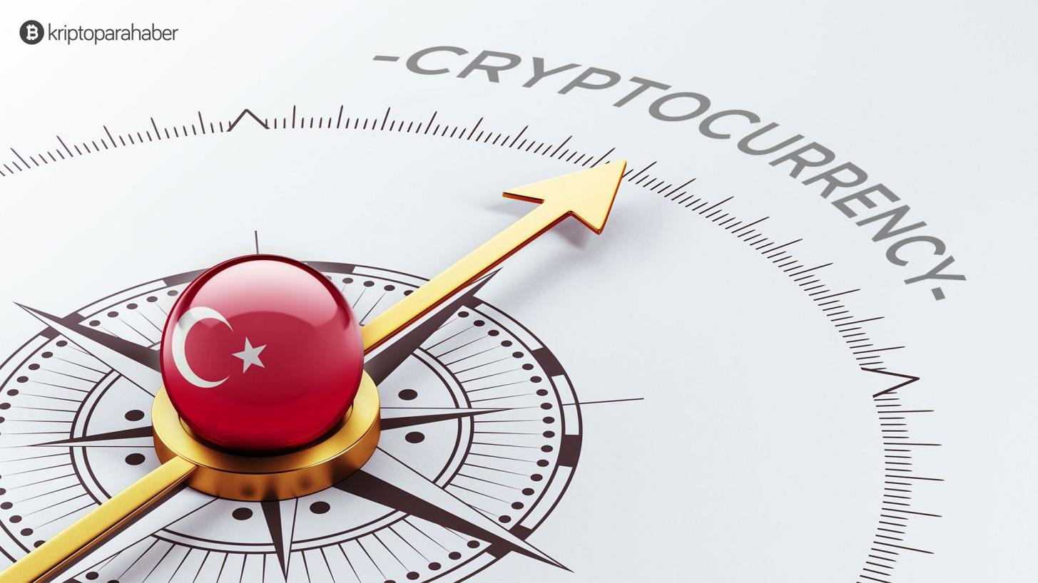 Bakan Varank'tan kripto paralarla ilgili yeni açıklama
