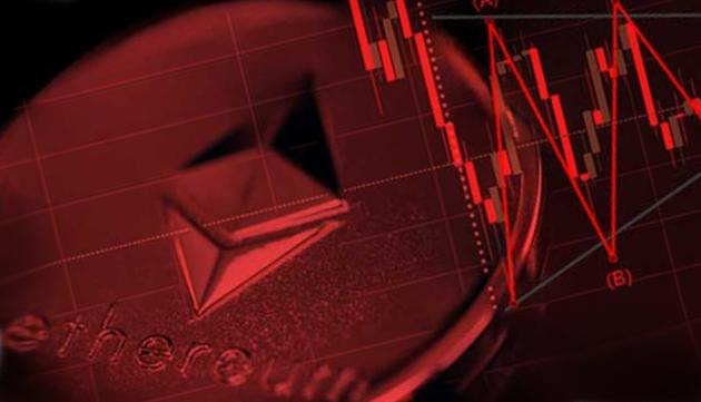 Ünlü analistten vurucu Ethereum fiyat tahmini