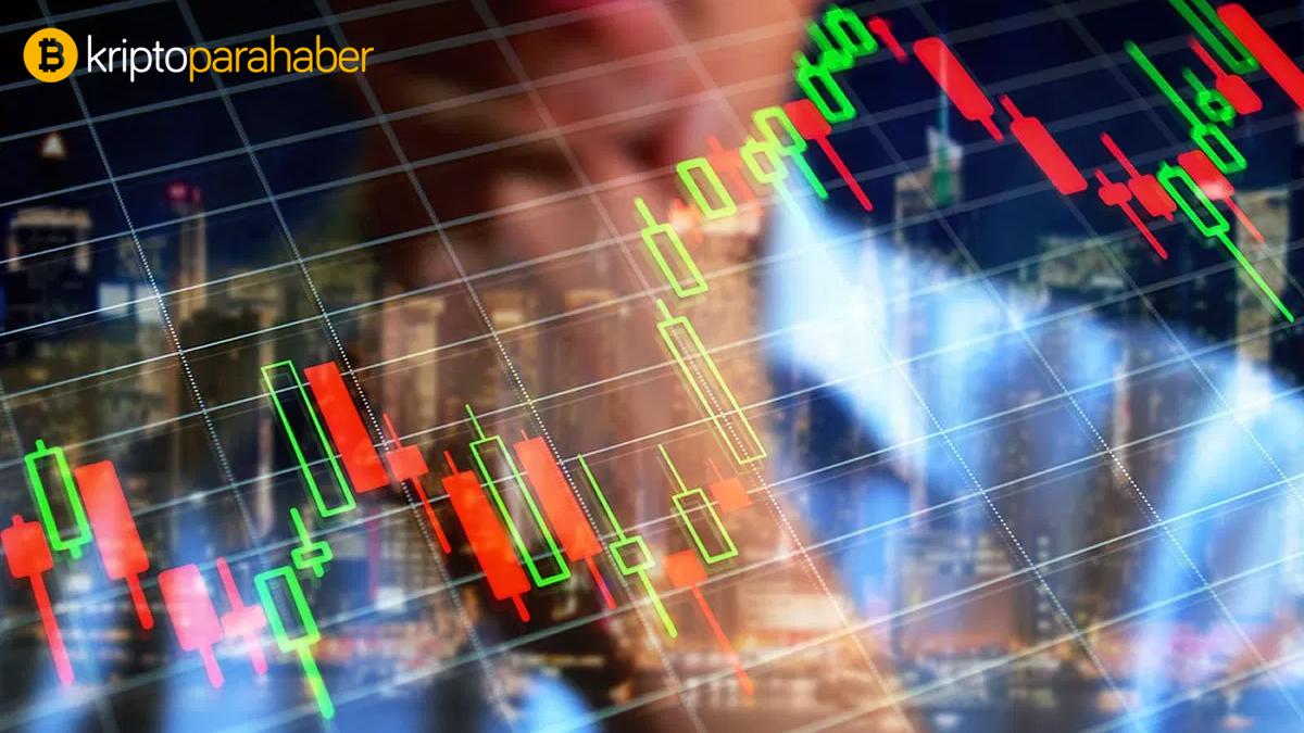 Bitcoin'i volatil yapan kritik faktörler