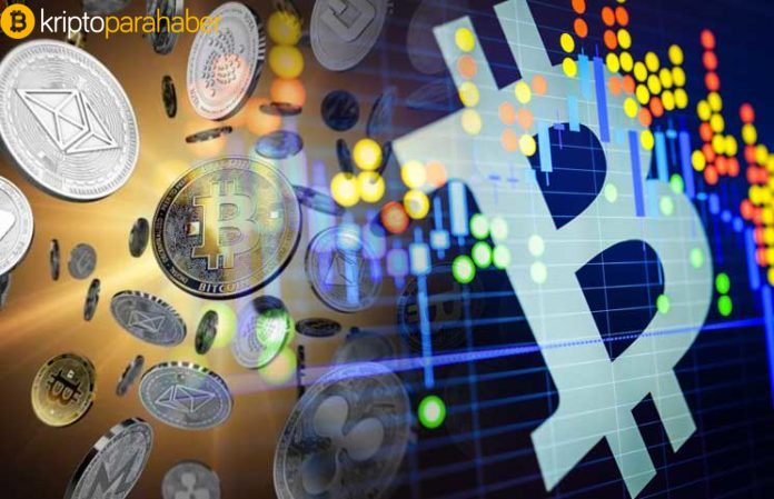En Değerli İlk 10 Kripto Para Birimi 28 Mart 2017
