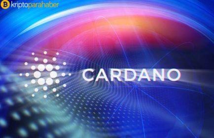 XRP'yi devirerek rekor kıran Cardano yükselmeye devam edecek mi? Günlük analiz