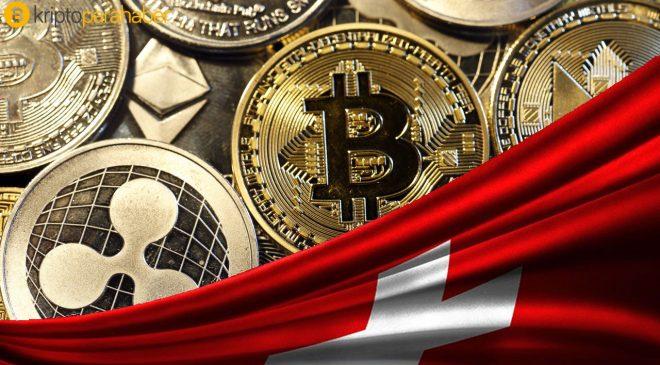 21Shares müjde verdi: Xetra'da Bitcoin ETP başlatıldı!