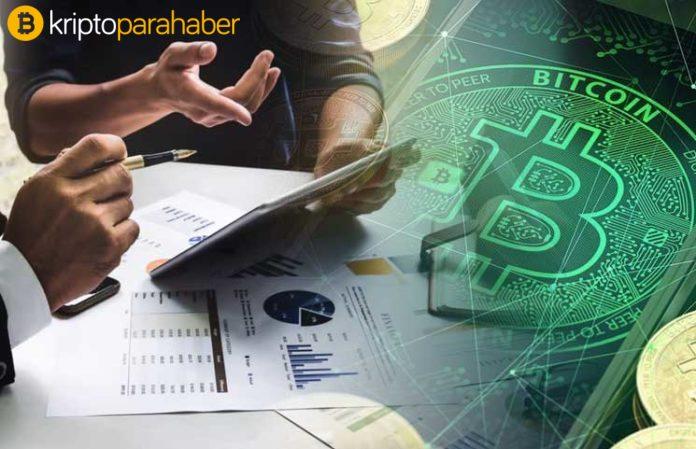 6 Aralık Bitcoin Cash (BCH) ve IOTA fiyat analizi: Beklenen seviyeler, önemli noktalar
