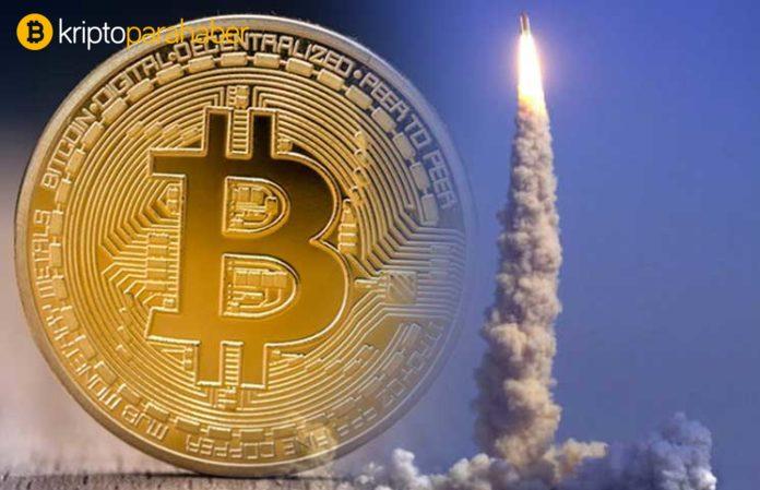 1000 günün zirvesine ulaşan Bitcoin için sıradaki hamle ne olacak? 31 Ekim analizi