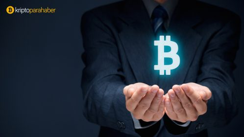 Uzun vadeli Bitcoin tutanların sayısı artmaya devam ediyor
