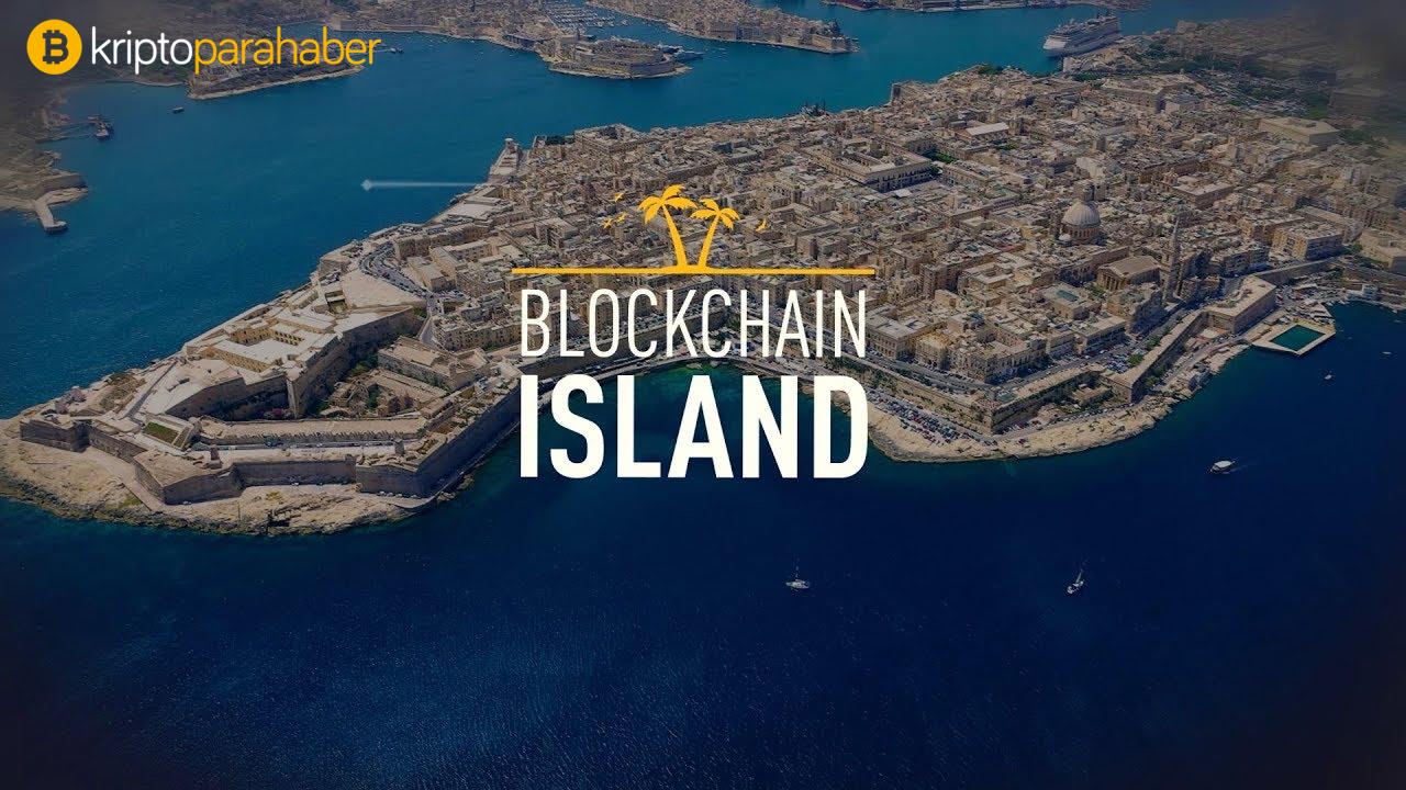 Kripto para hacmi gün geçtikçe artan Malta, küresel yetkilileri endişelendirdi