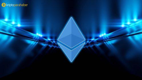 26 Eylül Ethereum (ETH) ve Algorand (ALGO) fiyat analizi