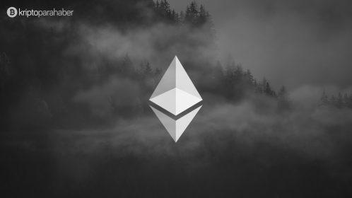"""Şok iddia: """"ETH 2.0, Ethereum'un sorunlarını çözmeyebilir!"""" Peki neden?"""
