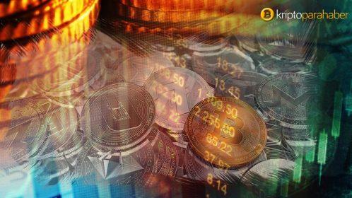 Almanya'nın en büyük ikinci borsasından yeni Bitcoin borsası