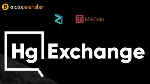 zilliqa hg exchange