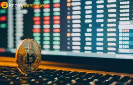 Madencilik zorluğu kritik seviyeye geriledi: Bitcoin fiyatı nasıl etkilenecek?