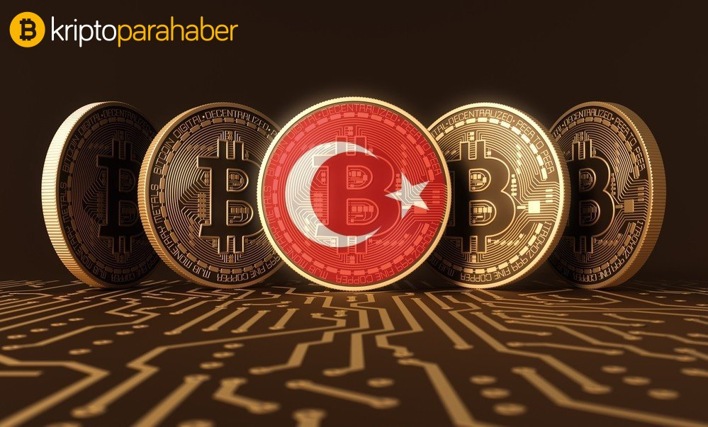 Türk yatırımcının kafası karışık: Altına endeksli kripto paralar güvenli mi?