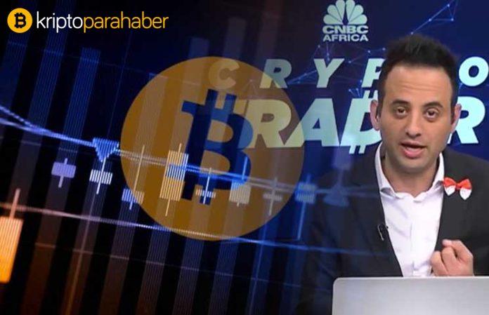 Anket: Yatırımcılar, kripto para borsalarına güvenmiyor