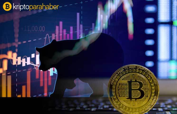 Ünlü altın yatırımcısından karamsar Bitcoin fiyat tahmini
