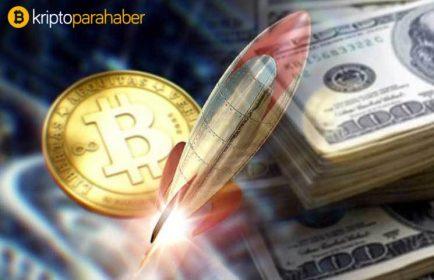 Bakkt kesin tarihi açıkladı ve Bitcoin fırladı!