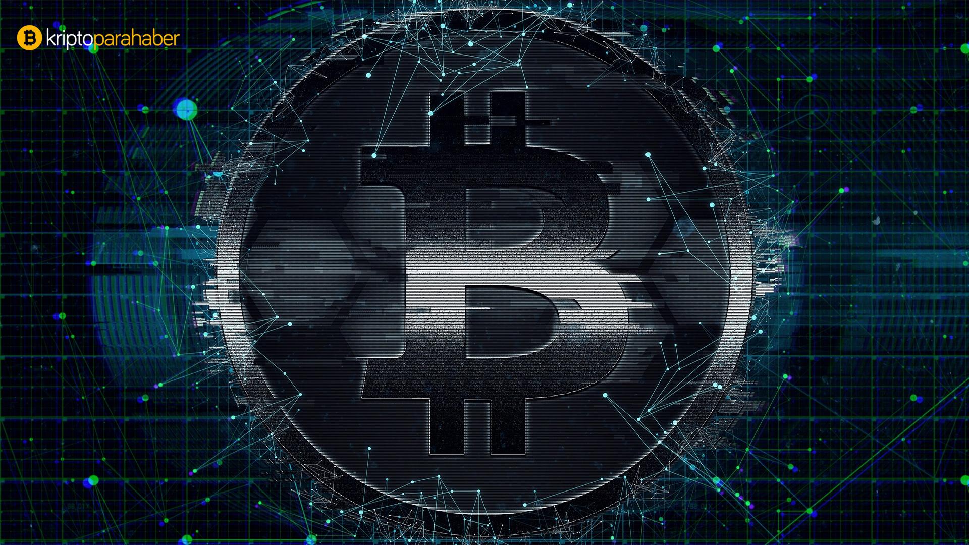 bitcoin madenciligi