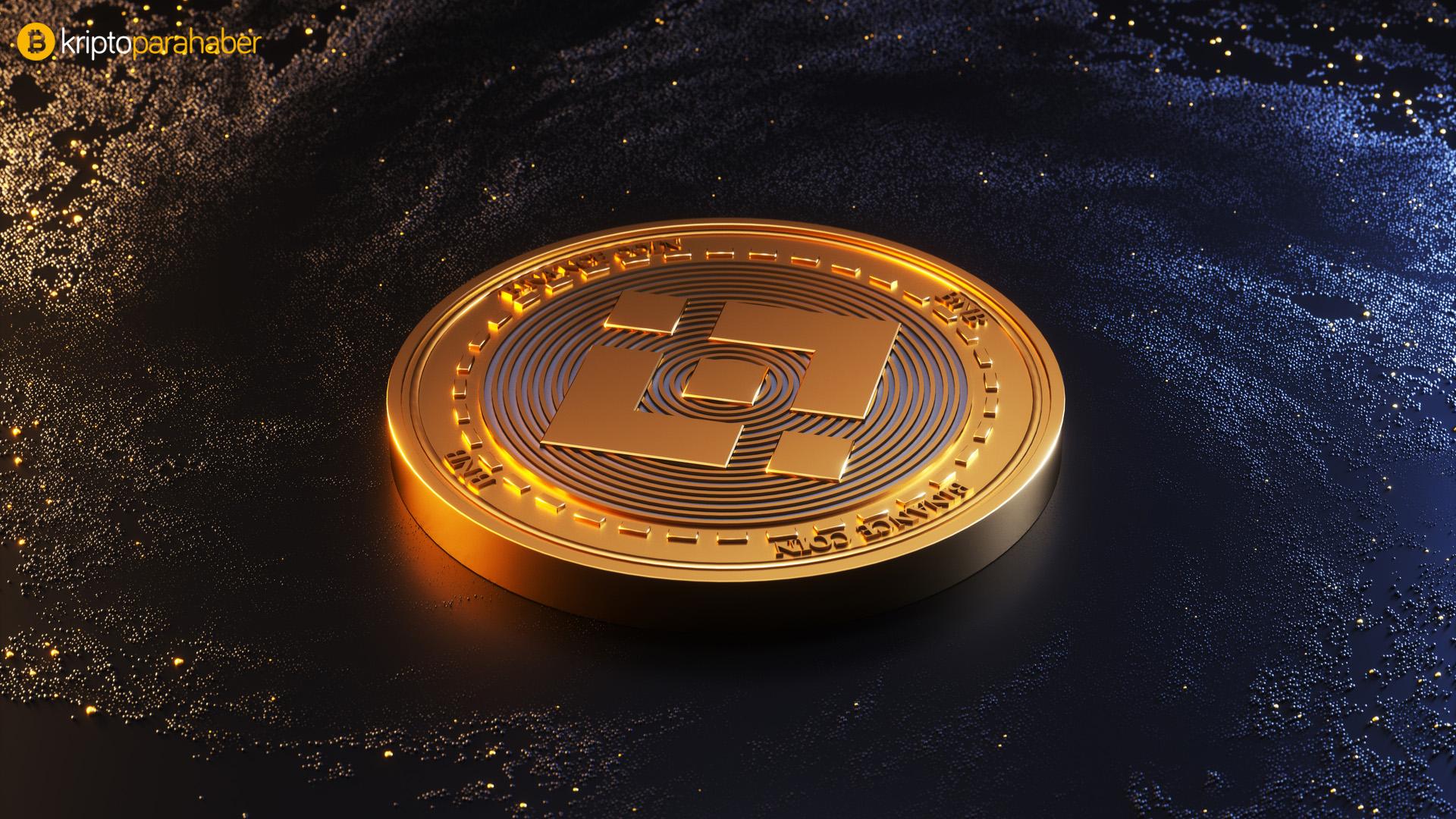 Binance Coin fiyat analizi: Rekor kıran BNB yükselmeye devam edecek mi? Detaylı teknik görünüm