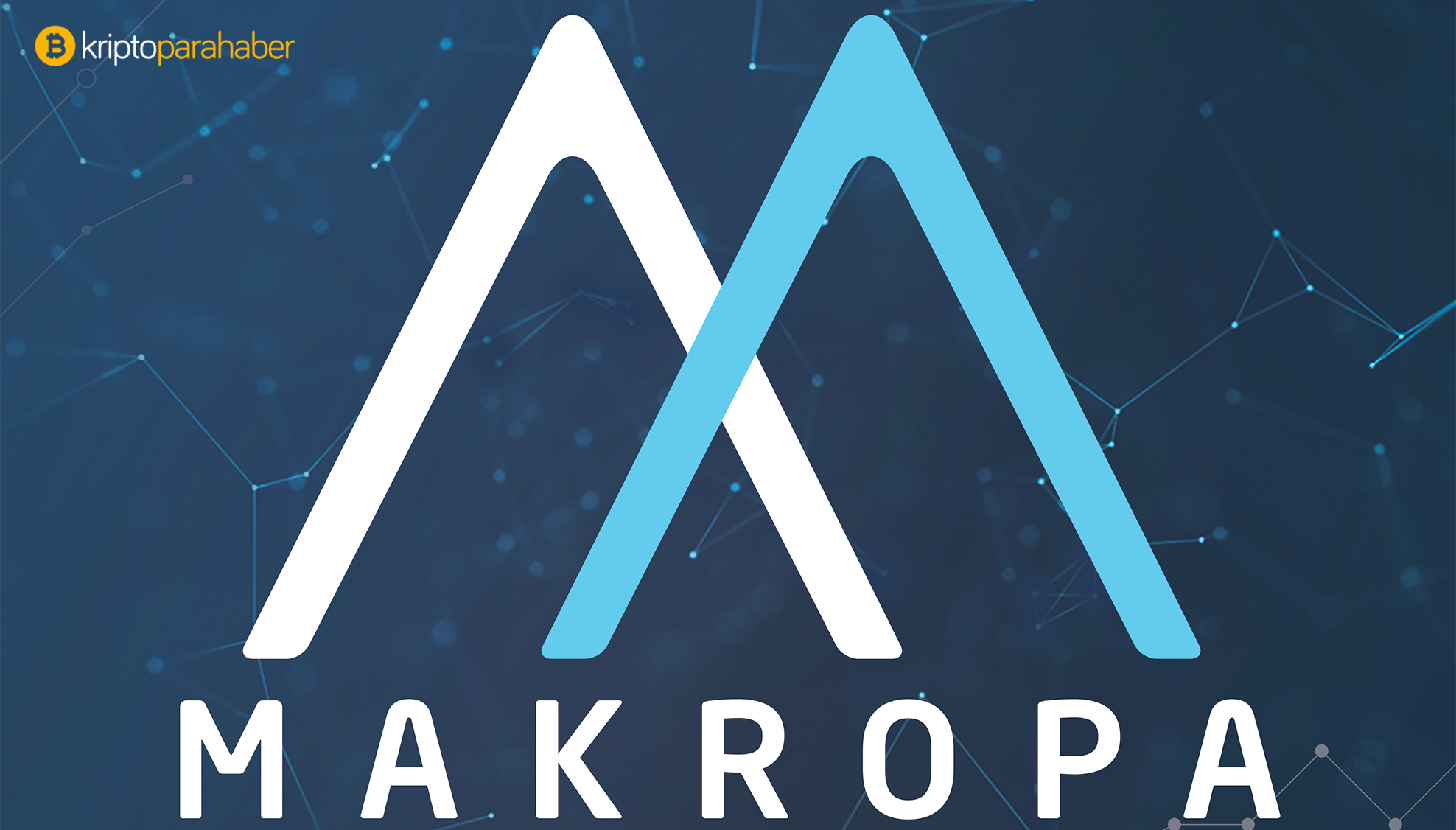 Türk kripto para borsası Makropa kapanma kararı aldı
