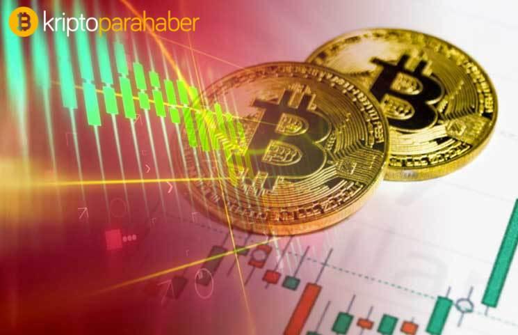 Bitcoin rallisi son mu buldu? İşte 4 ünlü analistin sıcak tahminleri