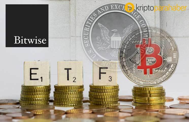 Bitcoin ETF kararı açıklandı: SEC kararı sonrası analistlerin BTC öngörüleri