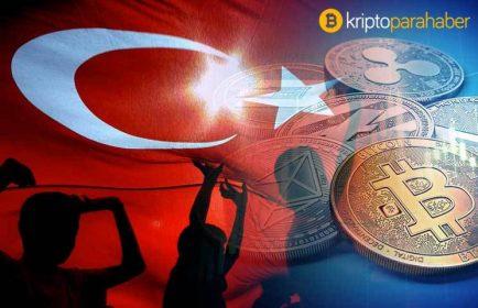 Türk regülatörlerinde önemli Bitcoin ve kripto para kararı
