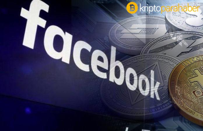 FED Başkanı Facebook'un kripto parasına yönelik önemli açıklama yaptı