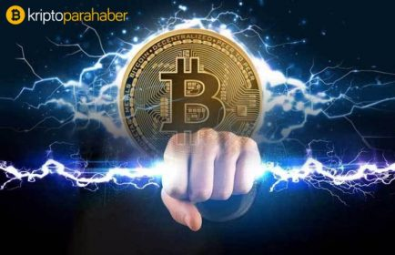 Bitcoin 10 bini