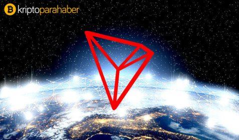 Blockstream CEO'sundan TRX hakkında şok sözler!