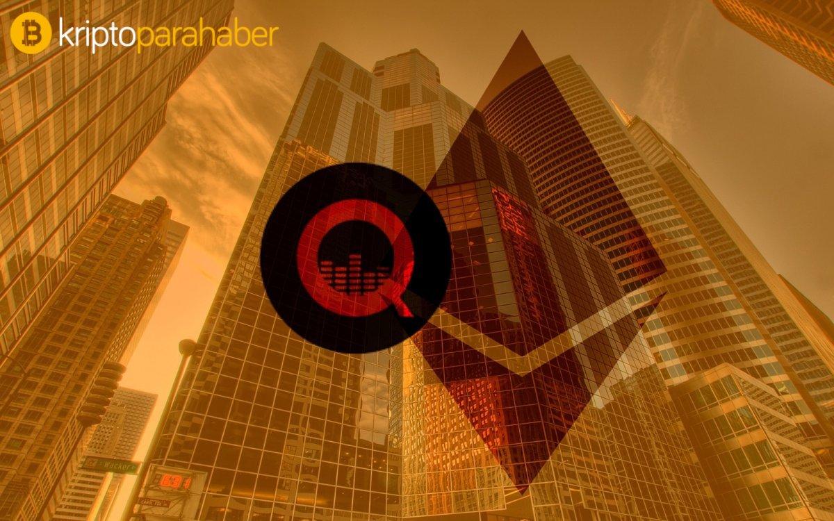 QuadrigaCX borsasının 100 milyon değerinde Ethereum'u bulundu