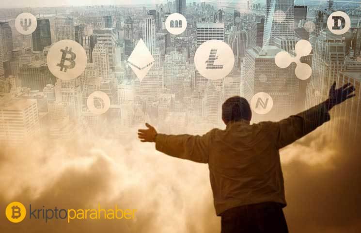20 Eylül kripto para piyasası görünümü: Bitcoin yine ret yedi, altcoinler istikrarlı...