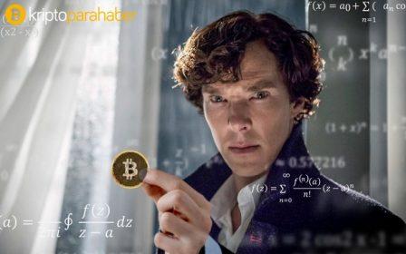 Usta analist, Bitcoin'in Ağustos'u hangi seviye ile kapatacağını açıkladı