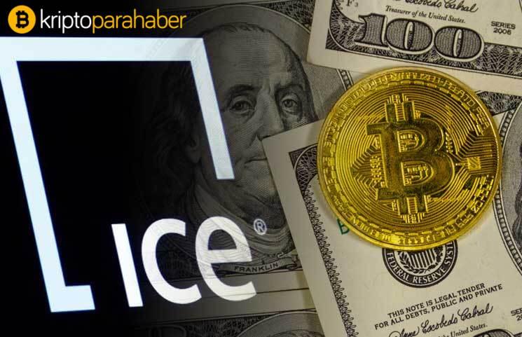 Bitcoin opsiyon işlemleri başladı... ICE ilk blok ticaretini gerçekleştirdi