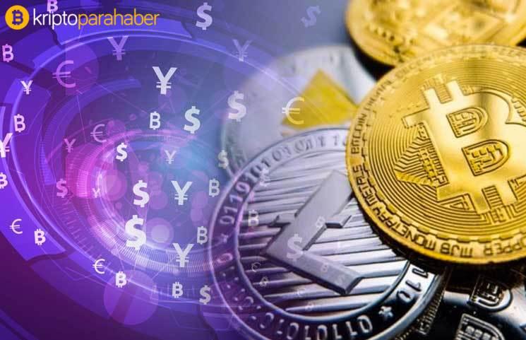 Dev kripto para borsası yarışma başlattı: Toplam ödül 205 bin dolar
