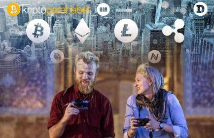 İnanılmaz! Sosyal medyada en sevilen kripto para henüz piyasada bile değil