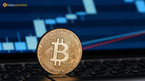 4 uzman yönü çizdi! Bir sonraki boğa koşusunda Bitcoin nereye ulaşacak? Fiyat tahminleri...