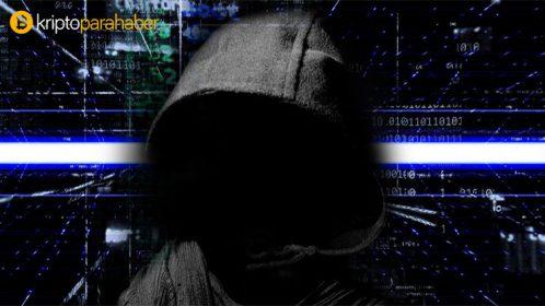 İngiltere'de yaşlı bir kadın kripto para dolandırıcılarına 65.000 sterlin kaptırdı